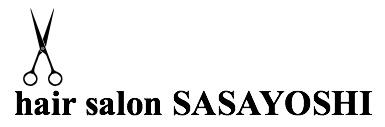 美容室 SASAYOSHI | 東京渋谷・原宿おすすめヘアサロン